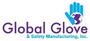 globalglove